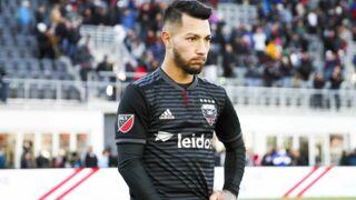 Ligue 1 : Luciano Acosta révèle les raisons de son transfert avorté au PSG