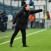 Programme TV Football : sur quelle chaîne suivre le match OM/Bordeaux (18e journée de Ligue 1) ?