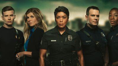 9-1-1 : tout savoir sur la série américaine de M6 (PHOTOS)