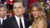 Leonardo DiCaprio : la top model Gisele Bündchen dévoile les raisons de leur rupture