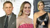 Oscars 2019 : Daniel Craig, Brie Larson, Charlize Theron… Découvrez la liste prestigieuse des remettants