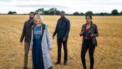 Doctor Who : découvrez quelle star américaine a été refoulée pour incarner l'héroïne