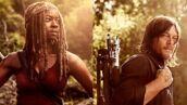 The Walking Dead (OCS) : acteurs, intrigues, date de diffusion... Toutes les infos sur la saison 10