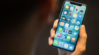 Comment libérer de l'espace facilement sur son iPhone ?