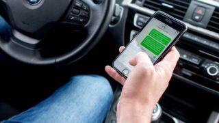 Comment retirer la correction automatique sur son iPhone ?