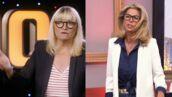 Une vendeuse d'Affaire conclue particulièrement cassante, Christine Bravo tacle l'une de ses anciennes chroniqueuses de Frou-frou... Le zapping clash (VIDEO)