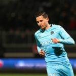 Ligue 1 : Florian Thauvin (OM) refuse un pont d'or en Chine !
