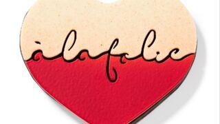 Saint-Valentin : 10 idées de cadeaux gourmands (PHOTOS)