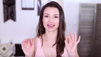 """La youtubeuse Sissy MUA flingue les influenceurs """"très vénaux"""" : """"Ils prennent leurs abonnés pour des c***"""" (VIDEO)"""