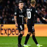 Manchester United-PSG : après Neymar, un nouveau (très) gros coup dur pour Paris ?