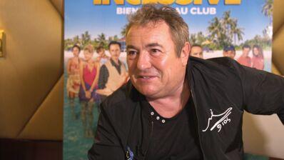 Fabien Onteniente : son film inavouable, celui qu'il peut regarder en boucle... Les confidences ciné du réalisateur (VIDEO)