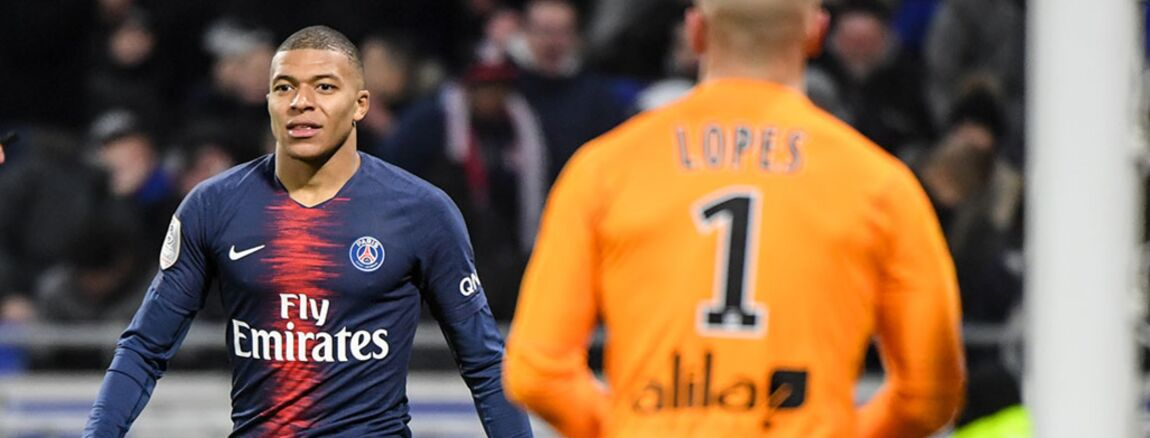 Calendrier Et Resultats Ligue 1.Ligue 1 Saison 2018 2019 Calendrier Diffusions Tv