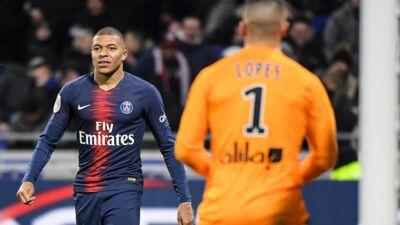 Ligue 1 saison 2018/2019 : calendrier, diffusions TV, résultats et classement
