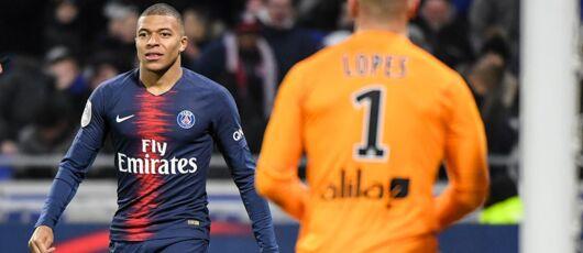 Ligue 1 Saison 2018 2019 Calendrier Diffusions Tv