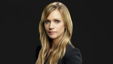 Esprits criminels, saison 14 (TF1) : l'agent Jarreau est amoureuse, et vous ne devinerez jamais de qui…