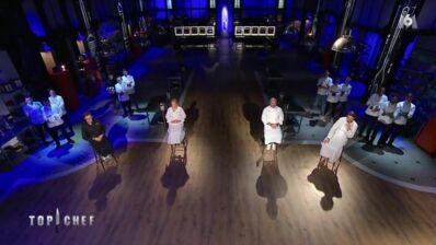 Top Chef 10 : brigades, épreuves, éliminations… Tout sur les épisodes de l'édition 2019 !