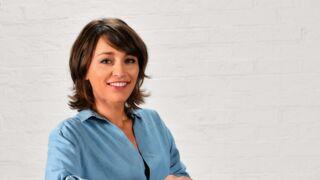 M6 : Amandine Bégot présentera le premier numéro de Contre-enquête, consacré à Nordahl Lelandais, le...