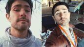 """Matt Dallas (Kyle XY) : """"Quand j'ai commencé à avoir du succès, on m'a demandé de ne pas évoquer ma sexualité !"""""""