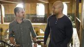 NCIS Los Angeles (M6) : date, casting, intrigues… Tout savoir sur la saison 10