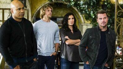 NCIS Los Angeles, saison 9 (M6) : Callen, Sam, Kensi et Deeks sont-ils morts ?