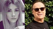 Je suis une célébrité, sortez-moi de là ! : le point complet sur le casting de l'émission de TF1 !