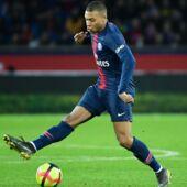 Manchester United/PSG : attention, le bilan des clubs français à Old Trafford est... calamiteux