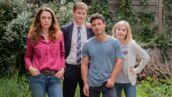 Sam (TF1) : quels acteurs incarnent les enfants de l'héroïne ?