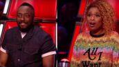 Surprise ! Un ancien Kids United a tenté sa chance dans The Voice UK... Mais les coachs se sont-ils retournés ? (VIDEO)