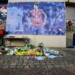Caen/Nantes : l'hommage du stade Michel d'Ornano à Emiliano Sala (REVUE DE TWEETS)