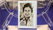 Simone Veil, bientôt le nouveau visage de Marianne ?
