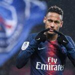 """Neymar : """"Le PSG sera le vainqueur de la Ligue des Champions"""""""