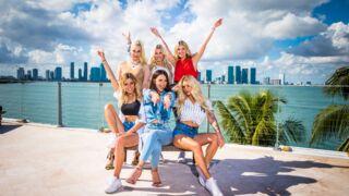 Les Anges 11 : découvrez les candidats qui vont s'envoler pour Miami (PHOTOS)