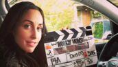 Workin'Moms (Netflix) : qui est l'actrice Catherine Reitman ?