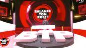 Balance ton post : après Marlène Schiappa et François de Rugy, bientôt un nouveau ministre chez Cyril Hanouna ? (VIDEO)