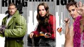 The Umbrella Academy (Netflix) : qui sont les acteurs qui incarnent les superhéros de cette nouvelle série ?