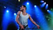 Bohemian Rhapsody : après Rami Malek, un autre membre de l'équipe tacle Bryan Singer