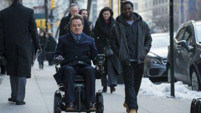 Intouchables : où et quand voir The Upside, le remake américain ?