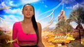 """Exclu. """"Satan en personne"""", Sephora Goignan commente l'arrivée d'Astrid Nelsia dans Les Anges 11 (VIDEO)"""