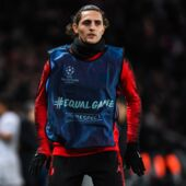 PSG : Adrien Rabiot serait sûr de rejoindre le Barça cet été