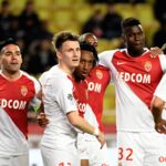 Ligue 1 : grâce à ses recrues, l'AS Monaco bat Nantes et s'éloigne de la zone de relégation