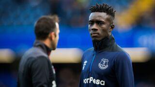 """PSG : Idrissa Gueye """"n'a pas compris ce qui se passait"""" avec Antero Henrique"""