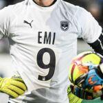 Ligue 1 : les Girondins de Bordeaux rendent un dernier hommage à Emiliano Sala (REVUE DE TWEETS)