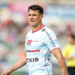 Top 14 : le Racing 92 annonce le grand retour de Dan Carter !