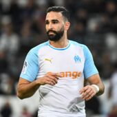 """Adil Rami révèle avoir fait """"un burn out"""" après la Coupe du monde (VIDEO)"""