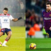 Programme TV Ligue des Champions : Lyon/Barcelone, Liverpool/Bayern Munich... horaires et chaînes des 8es de finale aller du mardi 19 février
