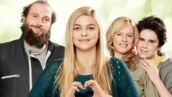 La Famille Bélier (M6) : comment est né le film phénomène qui a révélé Louane ?