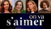 On va s'aimer, un peu, beaucoup (France 2) : les fans se mobilisent pour sauver la série !