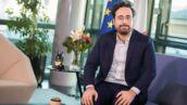 Mounir Mahjoubi : Loi anti-Fake News, la mairie de Paris, Netflix, le harcèlement en ligne... Il se confie sans filtre (VIDEO)