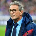 XV de France : l'incroyable rififi entre l'ancien sélectionneur Guy Novès, le président Bernard Laporte et des anciens internationaux
