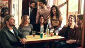 Plan cœur (Netflix) : date, casting, intrigues... Toutes les infos sur la saison 2